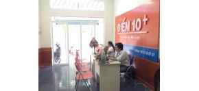 Trung tâm dạy thêm tốt nhất quận Phú Nhuận, Gò Vấp, Tân Phú, Quận 12