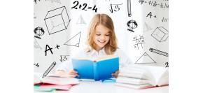 Kỹ năng học tập hiệu quả