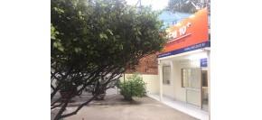 Trung tâm học thêm Toán Lý Hóa Anh chất lượng tại Phú Nhuận
