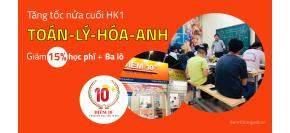 ĐỀ KIỂM TRA KHẢO SÁT CHẤT LƯỢNG HK1 TOÁN LỚP 6