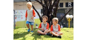 Cách dạy con của quốc gia hạnh phúc nhất thế giới tạo ra những đứa trẻ biết đồng cảm và hạnh phúc