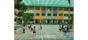 Ngành giáo dục TPHCM ra công điện khẩn chống COVID-19