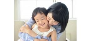 3 nguyên tắc cực kỳ quan trọng cha mẹ cần áp dụng để nuôi dạy một đứa trẻ biết tự lập sớm