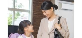 Tiếng Hàn trở thành môn học thí điểm từ lớp 3 đến 12