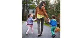Hiệu trưởng ĐH Harvard: Hãy đưa trẻ đến 5 nơi này, chúng sẽ biết ơn cha mẹ khi lớn lên