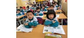 Thứ trưởng Bộ GD-ĐT: Giáo viên cần được tạo động lực, giảm áp lực để đổi mới