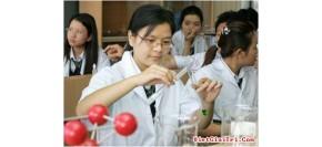 Lớp học hè Toán, Lý, Hóa, Anh ở Tân Phú