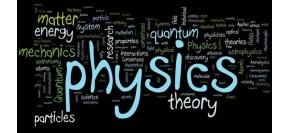 Trung tâm dạy Vật lý cấp 3 chất lượng tại Gò Vấp