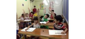 Trung tâm dạy thêm vật lý cấp 2 chất lượng tại Gò Vấp, Tân Phú