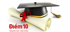 Học thêm lớp 9 tại quận 12, Tân Phú, Phú Nhuận, Gò Vấp