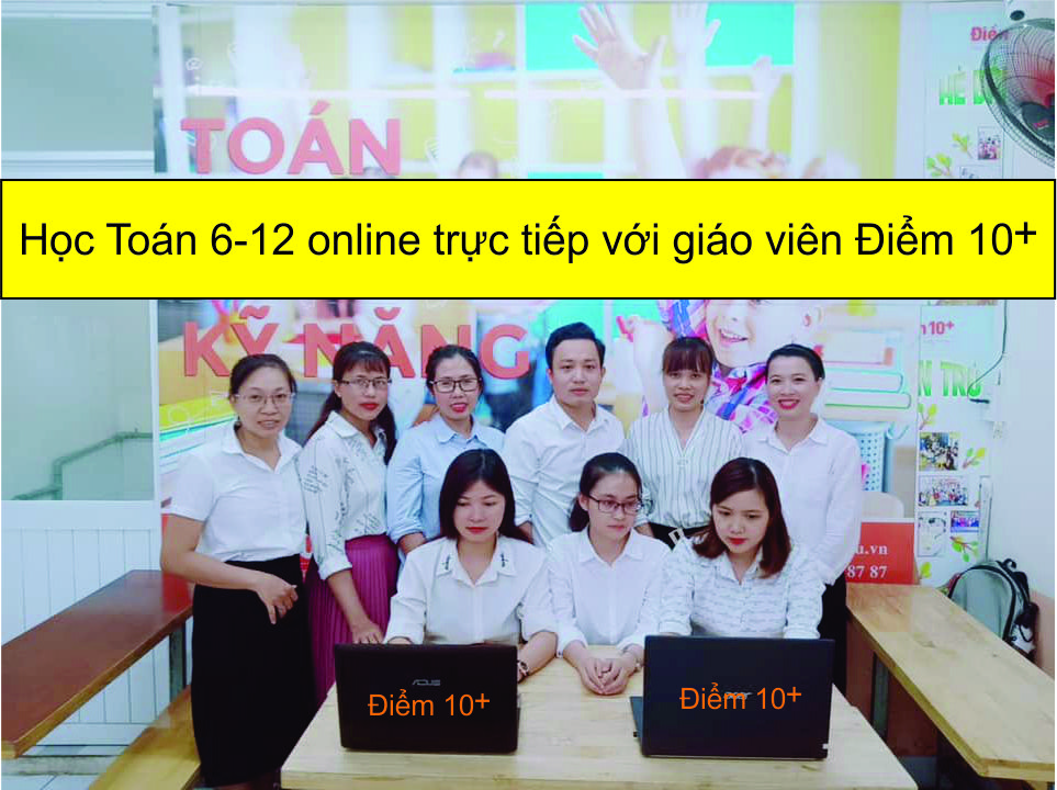 http://diem10cong.edu.vn/image/catalog/cackhoahoc/h3.qc.jpg